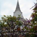 Phra Nakhorn Khiri Historic Park
