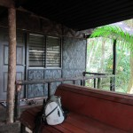 kohra-bungalow