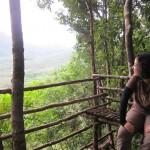 Scenic Viewpoint - Khao Sok
