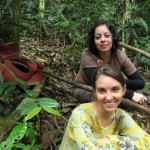 Our Jungle House - Rafflesia Flower Hike