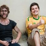 Lucas & Jay